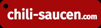 Chili-Saucen.com Shop