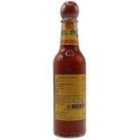 Cholula Hot Sauce Chili Garlic 150 ml