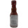 Franks Red Hot Cayenne Pepper Sauce 148 ml